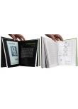 L'Association - Pages intérieures - (c) Stripologie.com
