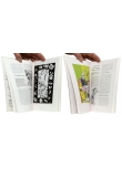 Margerin - Pages intérieures - (c) Stripologie.com