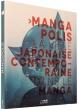 Mangapolis - Couverture - (c) Stripologie.com