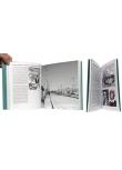Mangapolis - Pages intérieures - (c) Stripologie.com
