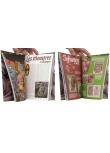 Monographie lacrymale - Pages intérieures - (c) Stripologie.com