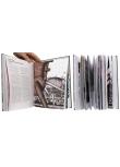 Archi & BD - Pages intérieures - (c) Stripologie.com