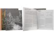 Archi & BD - Livret anglais - (c) Stripologie.com