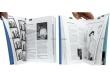 Chaland portrait de l'artiste - Pages intérieures - (c) Stripologie.com