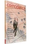 Coïncidence - Couverture - (c) Stripologie.com