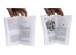 Lire la bande dessinée, Case, Planche, Récit - Pages intérieures - (c) Stripologie.com