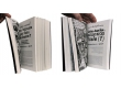 L'éprouvette n° 3 - Pages intérieures - (c) Stripologie.com