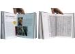 Alan Moore Biographie Illustrée - Pages intérieures - (c) Stripologie.com