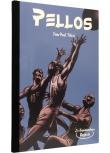 Pellos - Couverture - (c) Stripologie.com