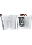 Lignes de vie - Pages intérieures - (c) Stripologie.com