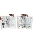 Faire de la bande dessinée - Pages intérieures - (c) Stripologie.com