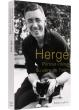Hergé portrait intime - Couverture - (c) Stripologie.com