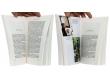 Hergé portrait intime - Pages intérieures - (c) Stripologie.com