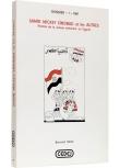 Samir Mickey Sindbad et les autres - Couverture - (c) Stripologie.com