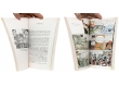 Samir Mickey Sindbad et les autres - Pages intérieures - (c) Stripologie.com