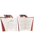 Plates-bandes - Pages intérieures - (c) Stripologie.com