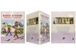 Bande dessinée apprendre et comprendre - Couverture et dos - (c) Stripologie.com