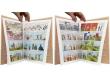 Bande dessinée apprendre et comprendre - Pages intérieures - (c) Stripologie.com