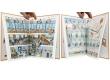 L'aventure d'une BD - Pages intérieures - (c) Stripologie.com