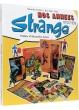 Nos années Strange - Couverture - (c) Stripologie.com