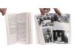 Albert Uderzo se raconte - Livre ouvert - (c) Stripologie.com
