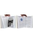Asterix & Cie ... - Pages intérieures - (c) Stripologie.com