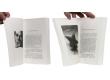 Enki Bilal - Ciels d'orage - Pages intérieures - (c) Stripologie.com