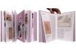 José Cabrero Arnal - Pages intérieures - (c) Stripologie.com