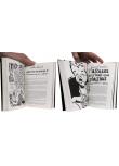 L'éprouvette n° 2 - Pages intérieures - (c) Stripologie.com