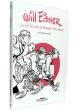 Les Clés de la Bande Dessinée n°3 - Couverture - (c) Stripologie.com