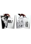 Les Clés de la Bande Dessinée n°3 - Pages intérieures - (c) Stripologie.com