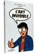 L'art invisible, comprendre la bande dessinée - Couverture - (c) Stripologie.com