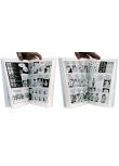 L'art invisible, comprendre la bande dessinée - Pages intérieures - (c) Stripologie.com