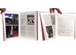 Alex Barbier - Pages intérieures - (c) Stripologie.com