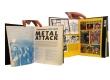 Métal Hurlant - Pages intérieures - (c) Stripologie.com