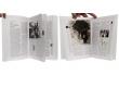 Les éditeurs de bande dessinée - Pages intérieures - (c) Stripologie.com