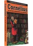 Cornélius - Couverture - (c) Stripologie.com