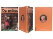 Cornélius - Couverture et dos - (c) Stripologie.com