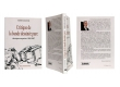 Critique de la bande dessinée pure - Couverture et dos - (c) Stripologie.com