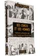 Des Comics et des Hommes - Couverture - (c) Stripologie.com