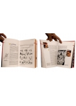 Histoire du comic book - Pages intérieures - (c) Stripologie.com / Data Factory