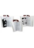 Eisner Miller - Pages intérieures - (c) Stripologie.com