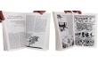 La bande dessinée de science-fiction américaine - Pages intérieures - (c) Stripologie.com
