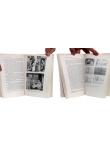 Töpffer - Pages intérieures - (c) Stripologie.com