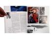 Historieta - Pages intérieures - (c) Stripologie.com