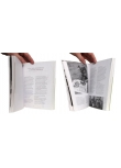 Fred Histoire d'un conteur éclectique - Pages intérieures - (c) Stripologie.com