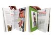 Yvan Delporte - Pages intérieures - (c) Stripologie.com