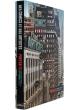 Des comics et des artistes - Couverture - (c) Stripologie.com