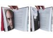 Des comics et des artistes - Pages intérieures - (c) Stripologie.com