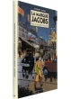 La marque Jacobs - Couverture - (c) Stripologie.com